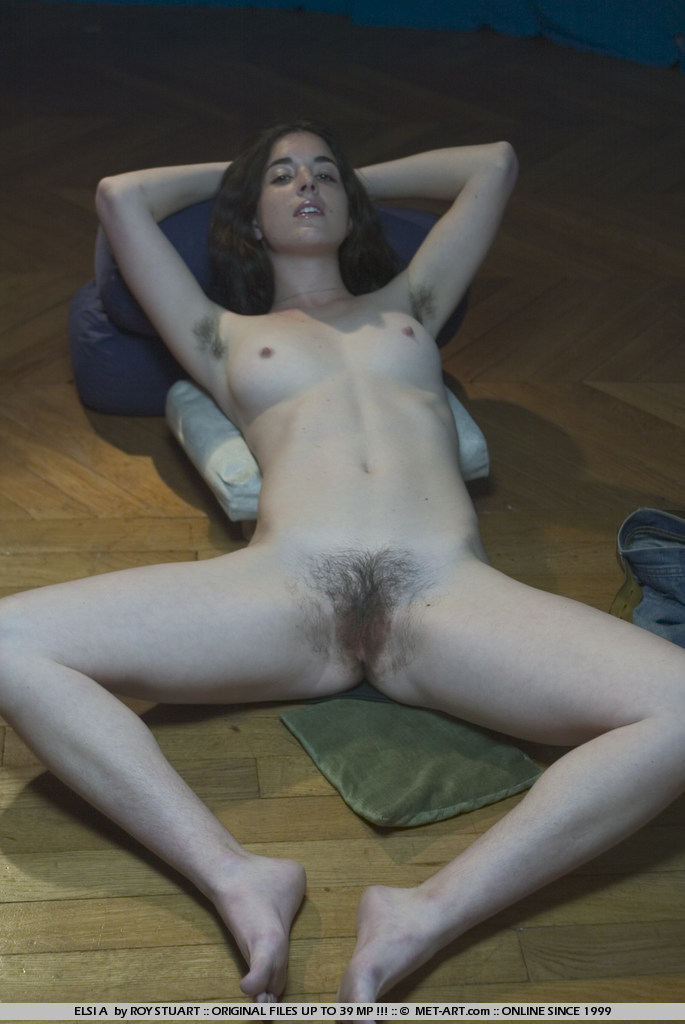 Erotic Teen Amateur