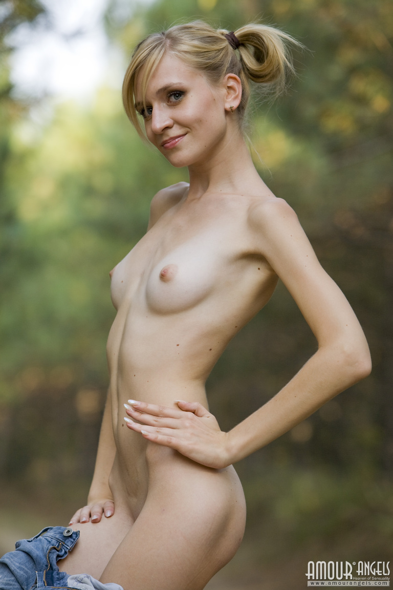 excited hot girls images