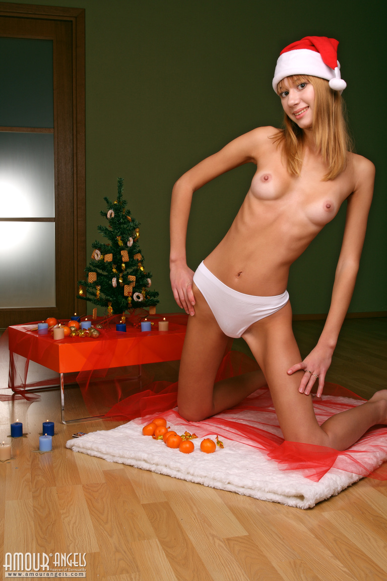 Sextoon gallery teen hentia image