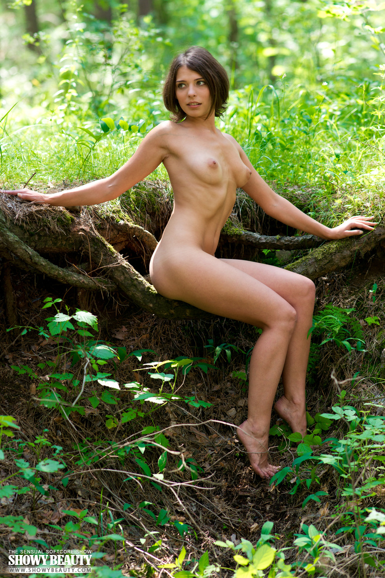Perfect naked woman - Hot Girls Board