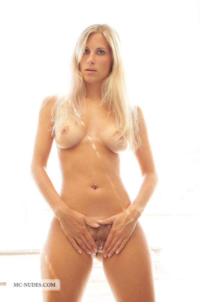 image Awesome lesbian sex hot blonde amp nasty russian girl