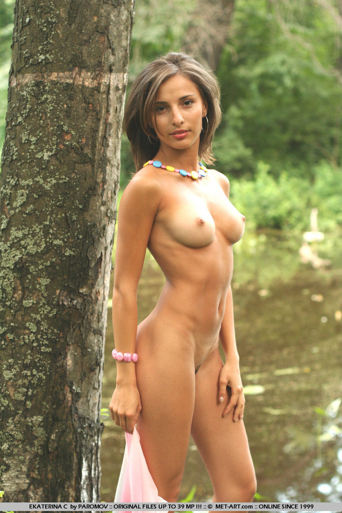 tan hot girl naked