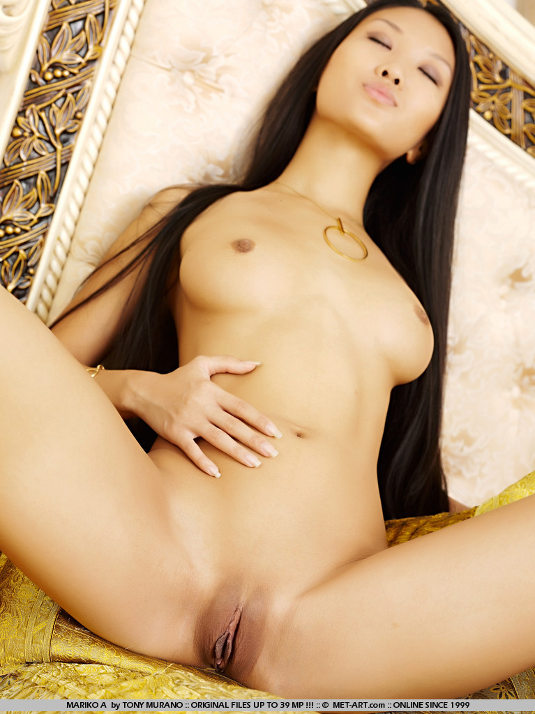 A asian girl tony everready amp don fernando 7