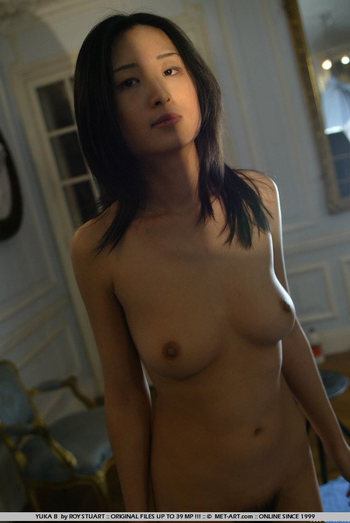 sex pictures for old woman