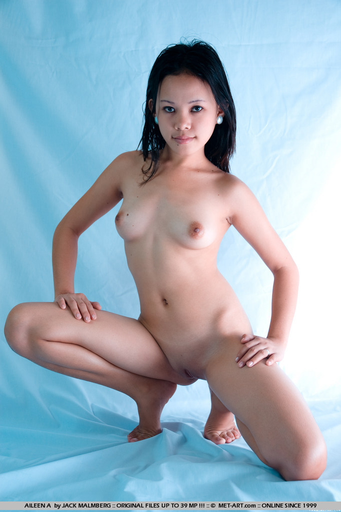 A asian girl tony everready amp don fernando 9