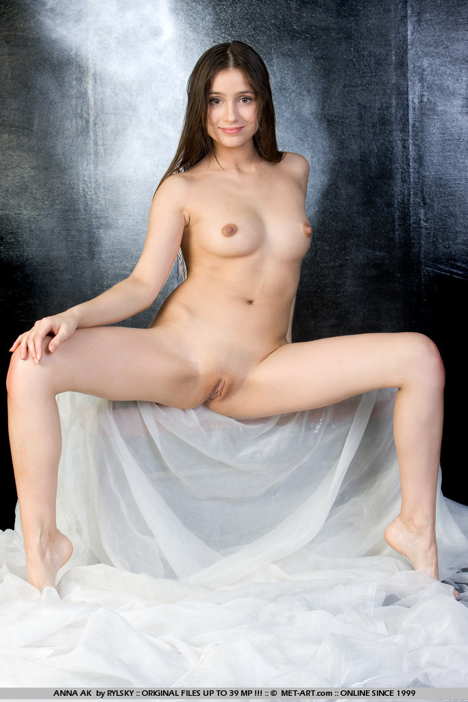 Metart Anna Ak In Confirm By Rylsky-2369