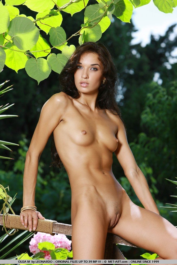 Pity, met art olga kurylenko nude thanks
