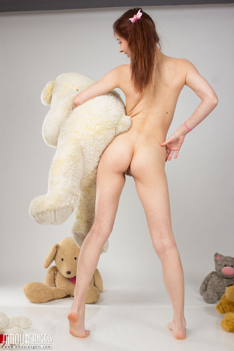 huge anal toys tsx