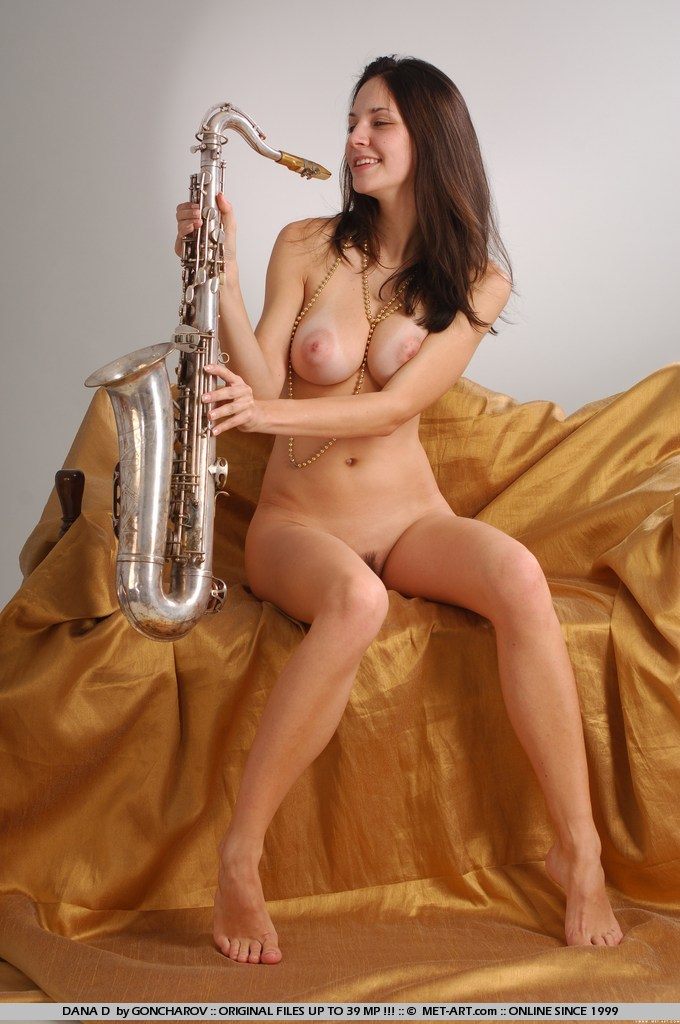 Hot girl sax video-4957