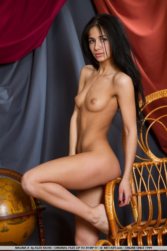 image Hot all natural maggie green dildo fucks amp face sits for 69