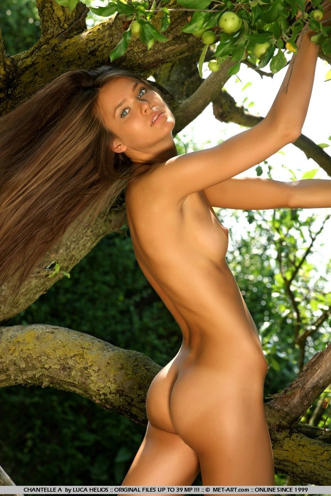 ls models magazine photos naked