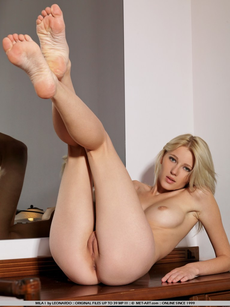 Teen beauty alex more takes this monster cock all the way in 4