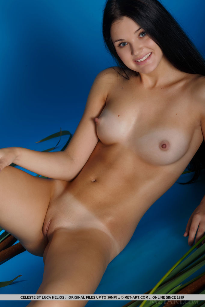 Naked girls at the mall-6355